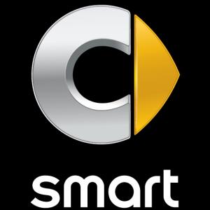 dezmembrari-smart