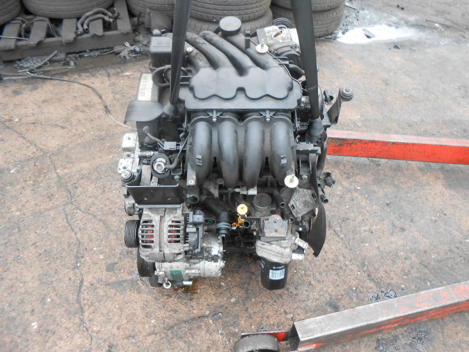 motor audi a3 akl