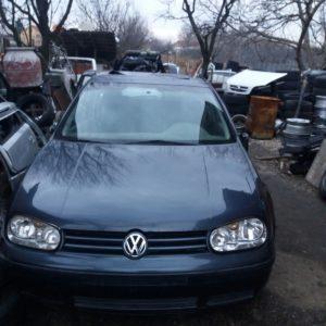 Volkswagen Golf 4 1.4 2001