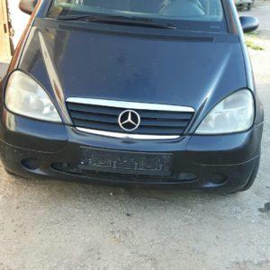 Mercedes A Class 1999