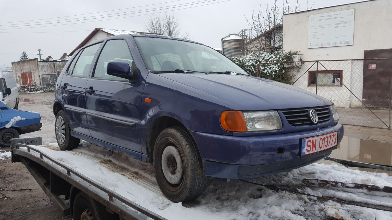 vw-polo-1999-aer