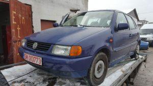vw-polo-aer-1999