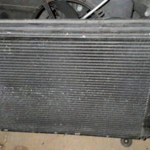 radiator racire audi a3