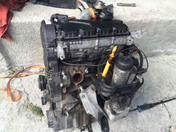 motor-avb-audi-a4-2003