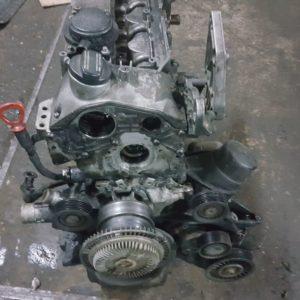motor mercedes sprinter 2.2 dezmembrari