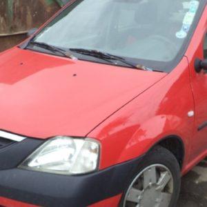 Dacia Logan 1.6 2004