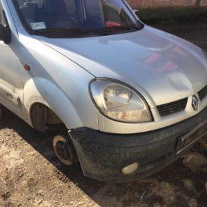 Renault Kangoo 2005 1.5