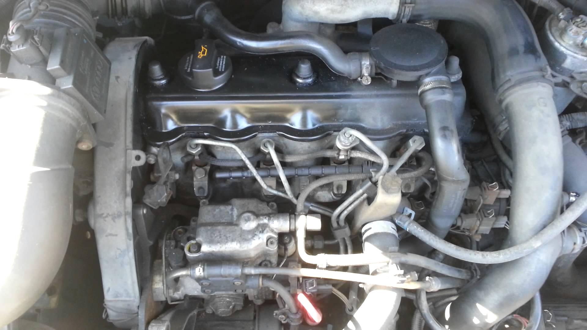 motor-audi-ahu