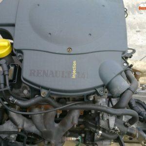motor-dacia-logan-1.4