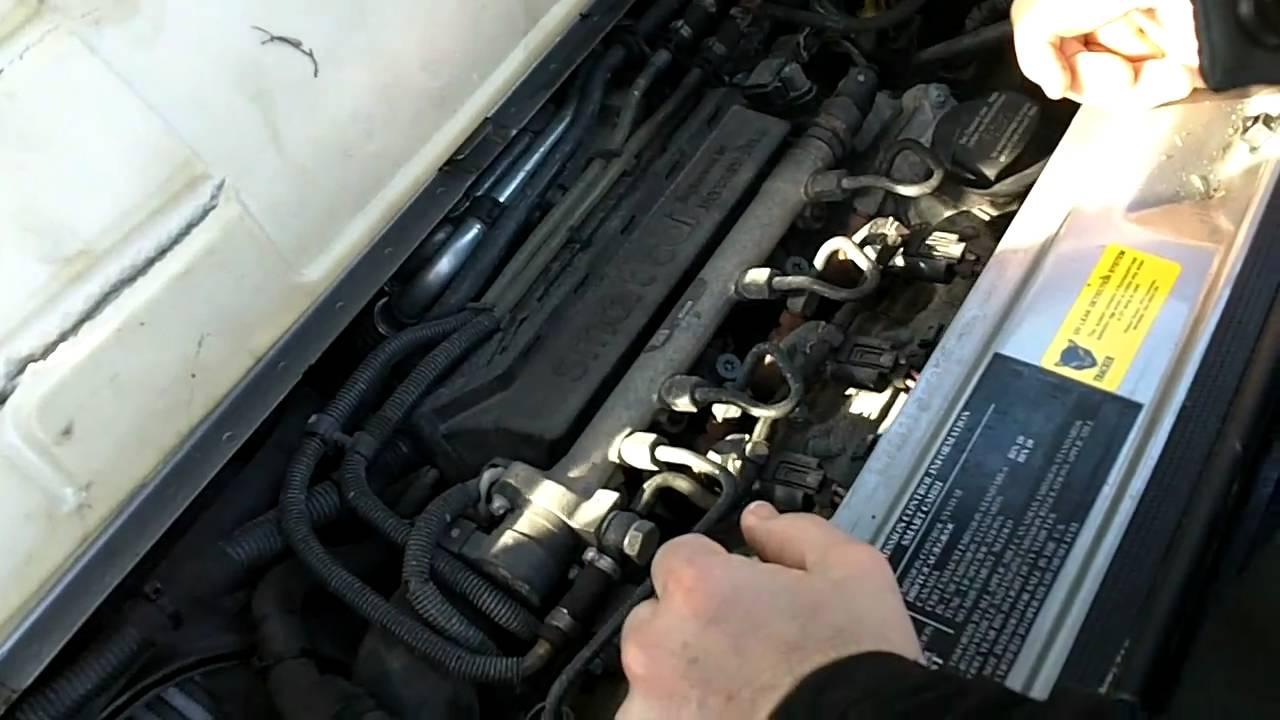 motor smart fortwo 0.8