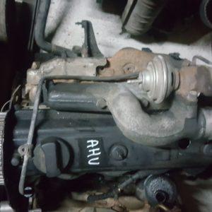 motor-vw-ahu-dezmembrari