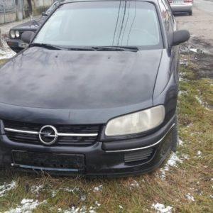 Opel Omega 2.0 din 1994