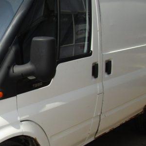 usa-ford-transit