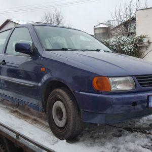 vw-polo-1999-aer