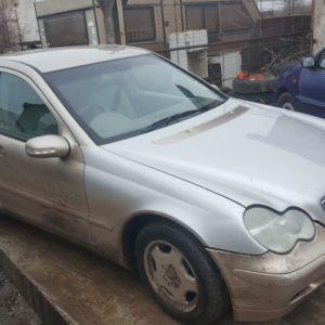 roti-mercedes-c-class-2001