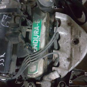 motor-ford-fiesta-dezmembrari