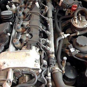 motor-mercedes-class-2001